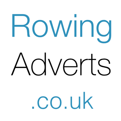 Rowing adverts website
